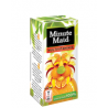 Minute Maid Multivitamines 8 x 20cl