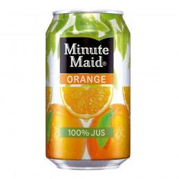 Minute Maid Orange (24 x...