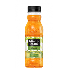 Minute Maid Pomme (24 x...
