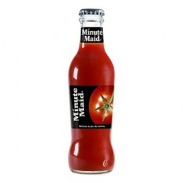 Minute Maid Tomate (Casier...