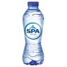 Spa Reine (24 x 33cl PET)