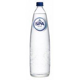 Spa Reine (Casier de 12 x 1L)