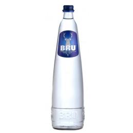 Bru Plat (Casier de 6 x 1L)