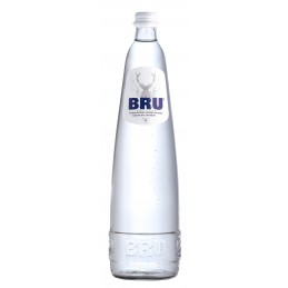 Bru (Casier de 6 x 1L)