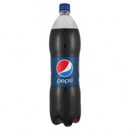 Pepsi Cola 6x1,5L PET