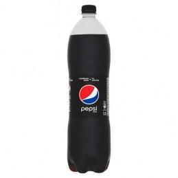 Pepsi Cola Max 6x1,5L PET