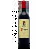 Bordeaux Château de Pingoy 2016 75cl