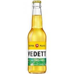 Vedett Extra Playa (24 x...