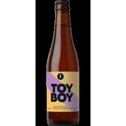 Toy Boy (Carton de 24 x 33cl)