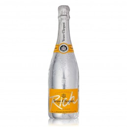 Veuve Clicquot Rich - 75cl