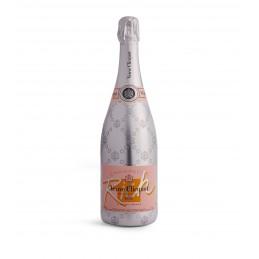 Veuve Clicquot Rich Rosé -...
