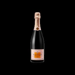 Veuve Clicquot Rosé - 75cl