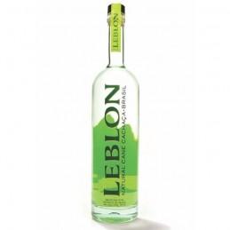 Cachaça Leblon - 40% vol -...