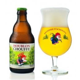 La Chouffe Houblon (Casier...