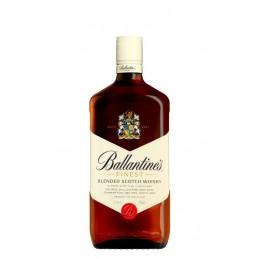 Ballantines -  40% vol 1L
