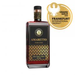 Amaretto Noblesse - 28 %...