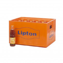 Lipton Ice Tea Pêche...