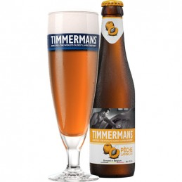 Timmermans Pêche (Casier de...