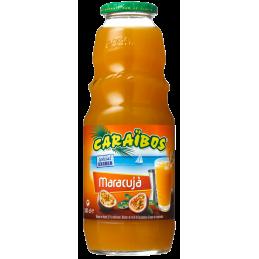 Caraibos Fruit de la...
