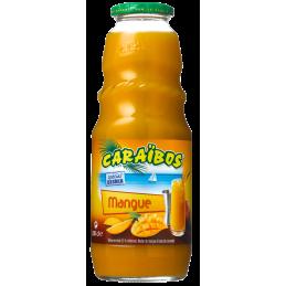 Caraibos Nectar de Mangue 1L