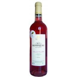 Côtes du Roussillon,...
