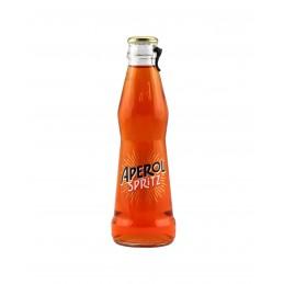 Aperol Spritz - 9% vol - 24...