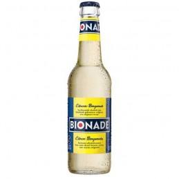 Bionade Citron (24 x 33cl)