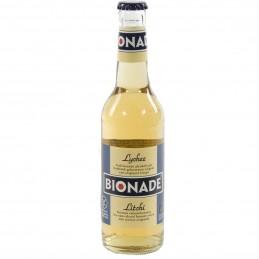 Bionade Lychee (24 x 33cl)