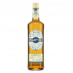 Martini Floreale - 75 cl