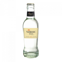 Nordic Mist Tonic (Casier...