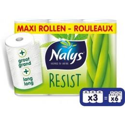Nalys Maxi Rolls...