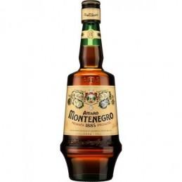 Amaro Montenegro - 23 % vol...