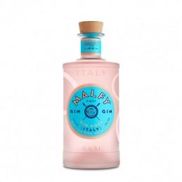 Malfy Gin Rosa - Pink...