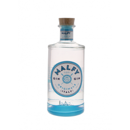 Malfy Gin Original 41% vol...
