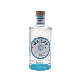 Malfy Gin Original 41% vol...
