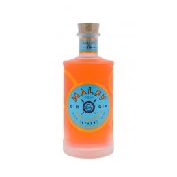 Malfy - Gin Con Arancia 41%...
