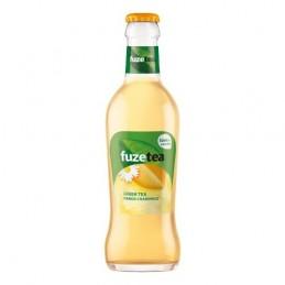 Fuze Tea Mango Chamomile...