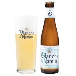 Blanche de Namur (Casier de...
