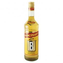 Biancosarti - 28% vol - 70cl