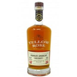 Yellow Rose Premium...