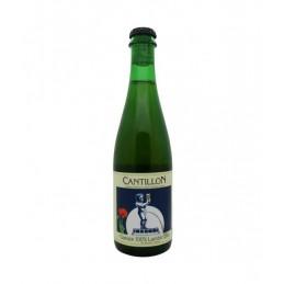 Gueuze Cantillon  (12 x...