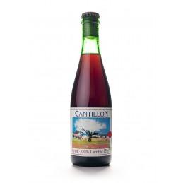 Kriek Cantillon  (12 x...