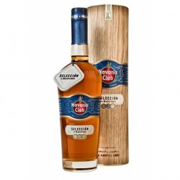 Havana Club Seleccion de...