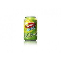 Lipton Ice Tea Green Tea...