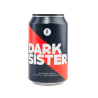 Dark Sister (Canettes 24 x 33cl)