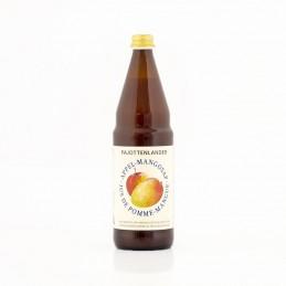 Pajottenlander Pomme-Mangue...