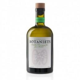 Botaniets - 0% 50cl