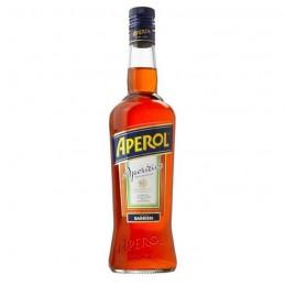 Aperol - 11% vol - 1L