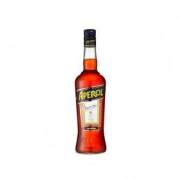 Aperol - 11% vol - 70cl
