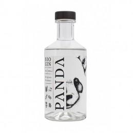 Gin Panda 40% vol 50 cl